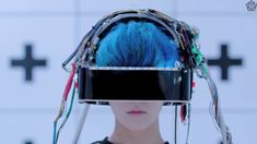 """Boys Republic Releases the Story Version MV for """"Video Game"""""""