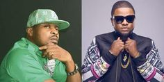Skales is the latest celebrity to react to veteran rapper Eedris Abdulkareems rants against several Nigerian musicians.  Recall the rapper in on of his numerous rants slammed singer Timaya tagging the latter an ingrate that forgets his root.  Speaking about the issue on a recent interview with Hip TV Skales said:  big ups Eedris i mean no disrespect but i feel like hes going about everything immaturely. You are someone we look up to if you want to advice us you dont have to insult anybody…