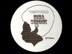Kerri Chandler VS Nina Simone - Westwind