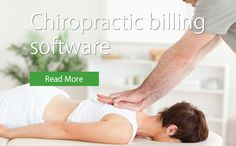 Chiropractic Billing Software > Payolee > #Chiropractic #Billing #Software #payment