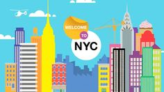 Official New York CityPASS® | Visit 6 New York Attractions for $114