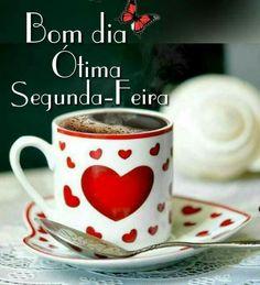 Insta Photo, Mugs, Tableware, Top Imagem, Angel Kisses, Hermione, Humor, Facebook, Cute Good Morning Images