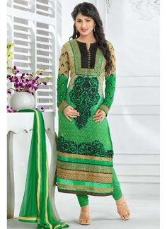 Product Code: 5060 || 2,229/- INR ||