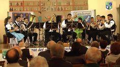 FAMILIENMUSIK  KAPOSI AUS BERZEL/CEGLEDBERCEL Concert, Hungary, Glee, Musik, Concerts