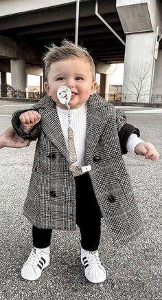 Little Diva, Cute Little Baby, Little Babies, Hipster, Style, Fashion, Swag, Moda, Cute Baby Boy