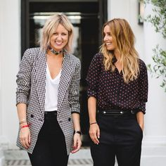 We get a lot of Questions on Social Media (mainly viaInstagram Direct Message) about Style Dilemmas. It's not always easy ...