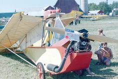 Light Sport Aircraft, Experimental Aircraft, Model Airplanes, Baby Strollers, Aviation, Vehicle, Butterfly, Sports, Planes