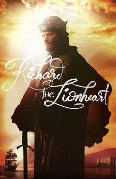From Eleven Music Magazine: OPERA THEATRE'S RICHARD THE LIONHEART CAPTIVATES