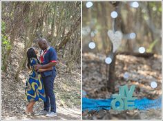 Bulie & Chilu joined KellyM for a photoshoot at Hennops Hiking Trail. With their fun ideas and quick smiles it was impossible not to have barrels of laughs Engagement Couple, Hiking Trails, Save The Date, Dates, Photoshoot, Projects, Fun, Photography, Photo Shoot