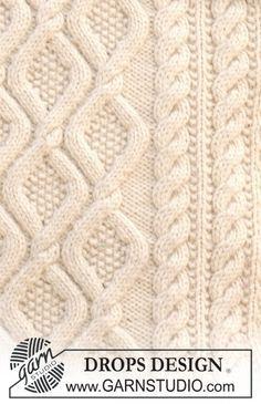 Kabel stricken gestrickte weiche Squar werfen Kissen Abdeckungen Kissentasche
