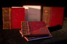 Núria Rossell, artist books