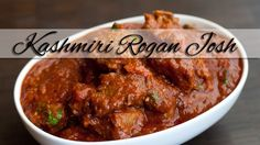 Try #Kashmiri #Rogan #Josh #Indus #Grill #Saket or call us at #011 40502244 for #home #delivery