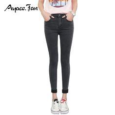 04318709e5c01 Women s Slim Pencil Jeans Price  31.50  amp  FREE Shipping