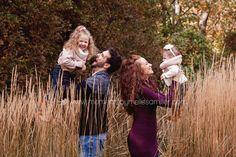 Fall Family Mini Photography Paletta Mansion Burlington ON www.momentsbymelissamiller.com