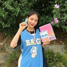 Do Hana A-teen webdrama Korean Make Up, Korean Girl, Asian Girl, Korean Actresses, Actors & Actresses, Teen Web, Teen Images, Age Of Youth, Web Drama