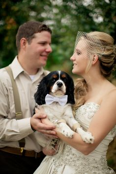 AMANDA + CLINT | MARRIED IN MINNESOTA  Photo by Electric Lime