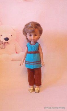 куколка 35-36 см