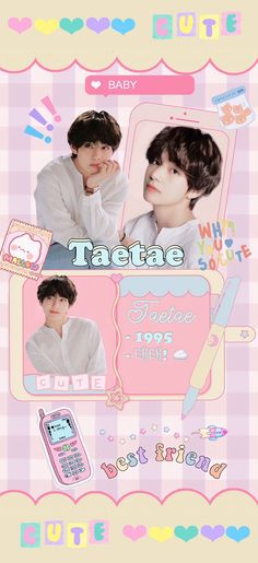 Taehyung Fanart, Kim Taehyung Funny, V Taehyung, Bts Aesthetic Wallpaper For Phone, Bts Wallpaper, Foto Jungkook, Foto Bts, Bts Boyfriend, Bts Aesthetic Pictures