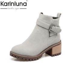 6a9014880eb Woman Shoes Fashion – The Best Fashion Shoes Grey Ankle Boots