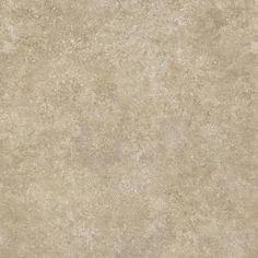 LifeProof vinyl flooring is durable and waterproof, making it ideal for bathroom flooring, kitchen flooring, and basement flooring. It's easy to install and looks like real wood flooring. Luxury Vinyl Tile Flooring, Vinyl Plank Flooring, Luxury Vinyl Plank, Wood Flooring, Basement Flooring Options, Kitchen Flooring, Bathroom Flooring, Flooring Ideas, Lifeproof Vinyl Flooring