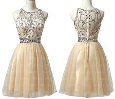 Cheap homecoming dresses, short homecoming dress, cute homecoming
