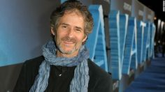 Academy Award-winning composer James Horner, perhaps best known scoring Titanic. Died Monday, June 22, after the small plane he was piloting crashed in central California. He was 61.