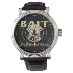 Bait for All Kinds of Fishing Watch  fishing canoe, river fishing, fishing trap #fishingseason #fishinghook #fishingtackle Surf Fishing, Fishing Bait, Fishing Tips, Fishing Quotes, Fishing Humor, Vintage Leather, Vintage Men, Dog Design, Surfing