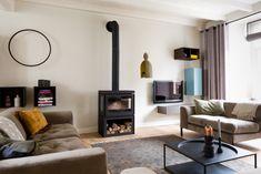 Mooie Inrichting Woonkamer : Beste afbeeldingen van vtwonen ❥ woonkamer in living