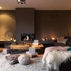 23+ Why Everyone Is Talking About Living Room Decoration Modern House and What You Need to Do - apikhome.com