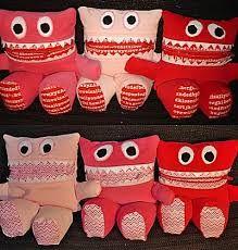Résultats de recherche d'images pour « Pajama Eaters»