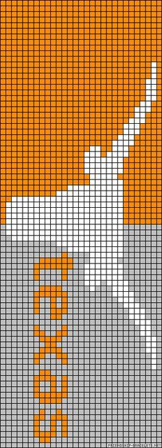 8764.gif 290×800 pixels