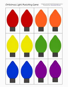 1000 images about bulletin board ideas on pinterest for Clip lights for crafts
