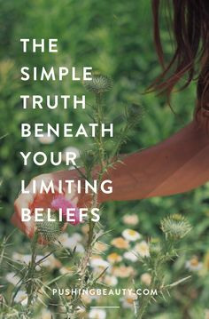 Limiting Beliefs Letting Go Of A Relationship Negative Thinking, Negative Thoughts, Wealth Affirmations, Positive Affirmations, The Desire Map, Law Of Attraction Tips, Self Acceptance, Feeling Stuck, Coping Skills