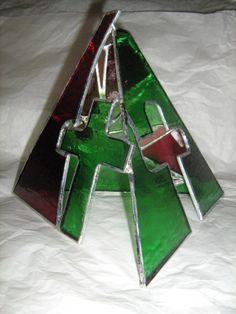 Weihnachtliche Pyramide Christmas, Ideas