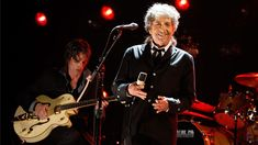 Here is Paste's version of the 42 best songs by Bob Dylan.