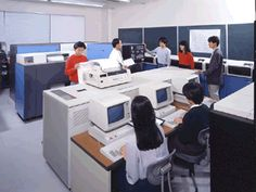 IBM 4341