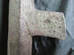 Haquebut 6 total length 179cm length of brrel (without tiller) 106,5 length from breech to hook 68 to 73 cm hook length 7 cm barrel is 32,5mm in diameter (bore)