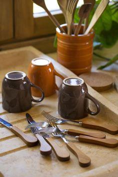 Kitchen Appliances, Decoration, Tableware, Fall Home Decor, Food, Diy Kitchen Appliances, Decor, Home Appliances, Dinnerware