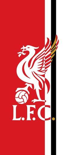 Liverpool Fc Badge, Liverpool Stadium, Camisa Liverpool, Liverpool Tattoo, Anfield Liverpool, Liverpool Champions League, Salah Liverpool, Liverpool Players, Tattoos