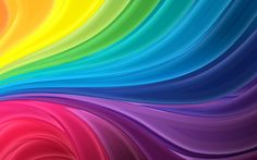 rainbow free picture backgrounds