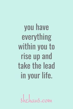 Quotable Quotes, Wisdom Quotes, True Quotes, Quotes To Live By, Motivational Quotes, Inspirational Quotes, Happiness Quotes, Smile Quotes, Happy Quotes