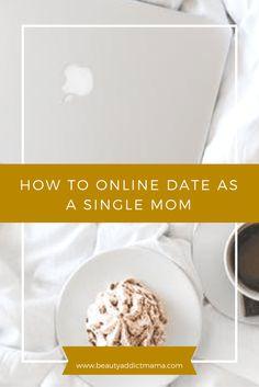 riskit dating Single MomsAasian mies dating sites