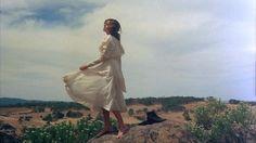 Picnic At Hanging Rock - Peter Weir - 1975