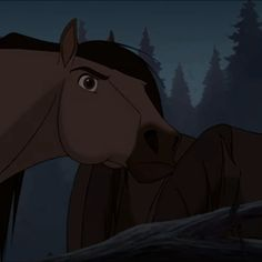 Spirit Horse Movie, Kiger Mustang, Horse Movies, Aesthetic Stickers, Unicorn, Cartoons, Royalty, Harry Potter, Fandoms