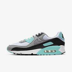 Nike Store. Schoenen, kleding en gear. Nike Air Jordans, Tenis Nike Air Max, Best Sneakers, Air Max Sneakers, Sneakers Fashion, Sneakers Nike, Sneakers Women, Chaussettes Nike Elite, Ar Max