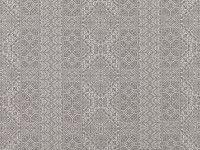 Xilia Moroccan Blue | Orvieto | Jacquard Weave | Romo Fabrics | Designer Fabrics & Wallcoverings, Upholstery Fabrics