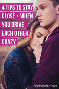 best from dating to boyfriend girlfriend movies