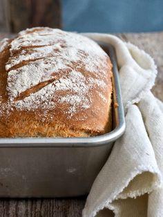 Eltefrie rundstykker med valmuefrø Bread, Baking, Recipes, Food, Kitchen, Christmas, Xmas, Cooking, Brot