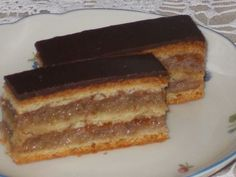 Tiramisu, French Toast, Food And Drink, Breakfast, Ethnic Recipes, Morning Coffee, Tiramisu Cake