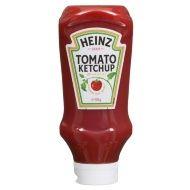Heinz Ketchup 700g